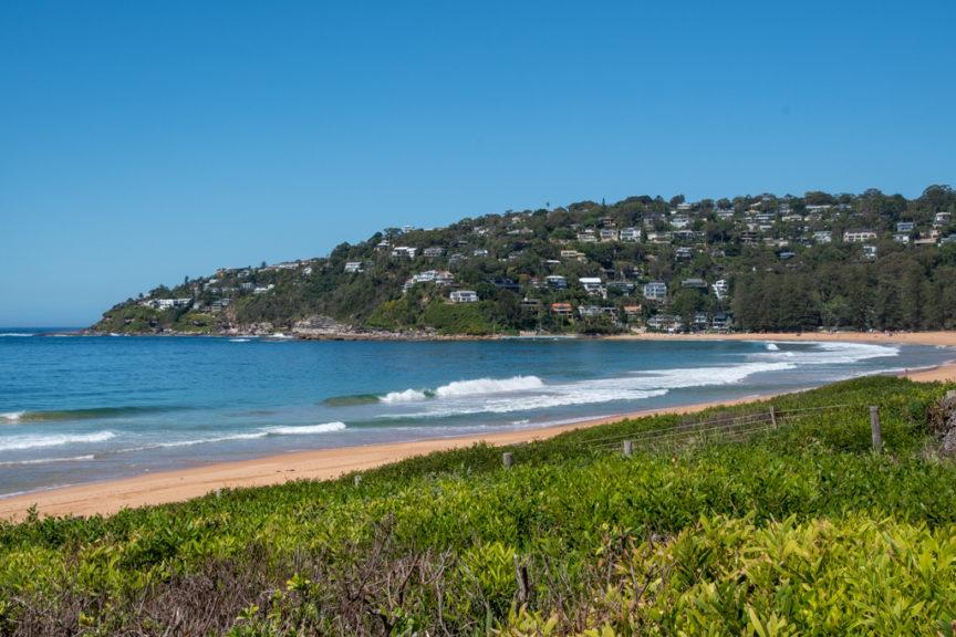 Summer Bay - Home & Away