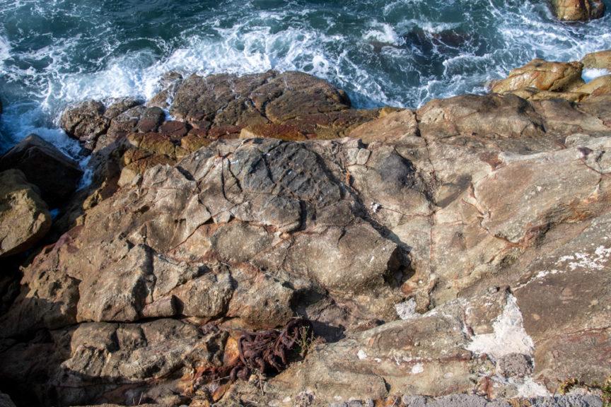 Tathra Headland